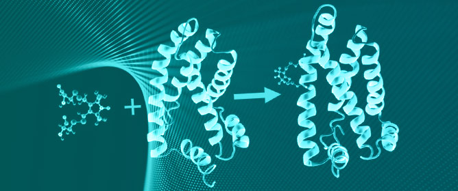 Structural Dynamics of Membrane Proteins Using EPR Spectroscopy