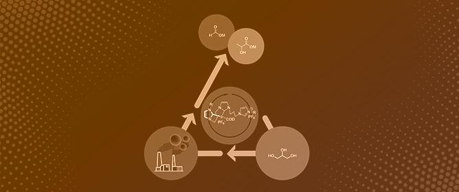 Iridium(NHC)-Catalyzed Sustainable Transfer Hydrogenation of CO<sub>2</sub> and Inorganic Carbonates
