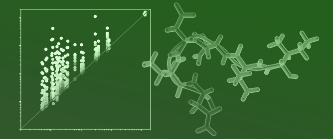 Guaranteed Diversity and Optimality for Computational Protein Design