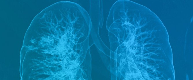 Conservative Treatment in Tracheobronchial Injuries