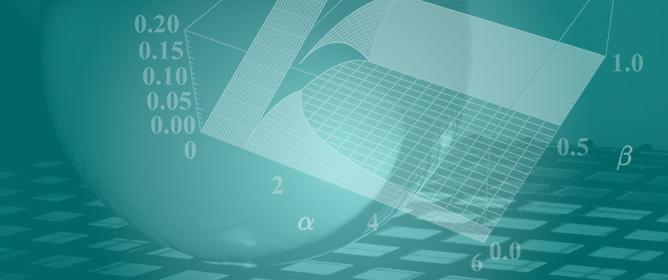 Quantifying Miscibility in Quantum Fluids