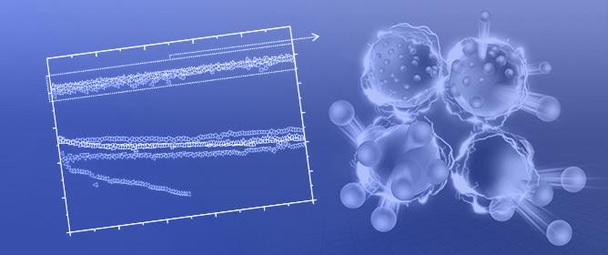 Nanoporosity of Carbon–Sulfur Nanocomposites toward the Lithium–Sulfur Battery Electrochemistry