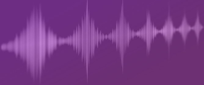 Possible Mechanisms for the Effects of Sound Vibration on Human Health