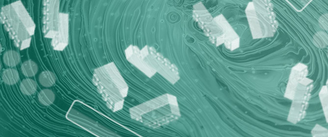 Recent advances in co-amorphous drug formulations