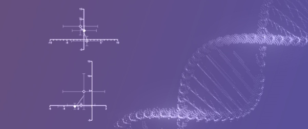 Pilot Study to Detect Genes Involved in DNA Damage and Cancer in Humans: Potential Biomarkers of Exposure to E-Cigarette Aerosols