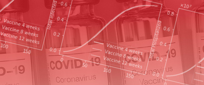 Analysis of Delayed Vaccination Regimens: A Mathematical Modeling Approach