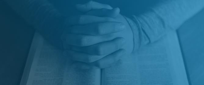Do Radical Theologians Pray?: A Spirituality of the Event