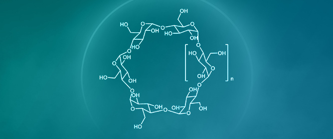 Ring-Opening of Cyclodextrins: An Efficient Route to Pure Maltohexa-, Hepta-, and Octaoses